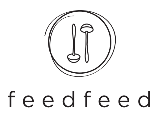 feedfeedLogo_100%Black.png