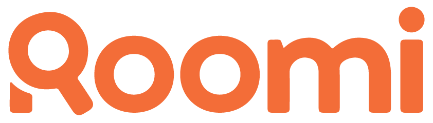 Copy of Logo-Transparent-Back.png