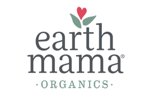 Earth-Mama-logo.png