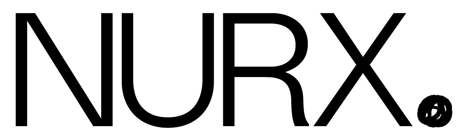 nurx_logo.jpg