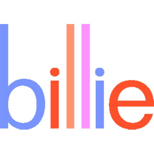 mybillie.com