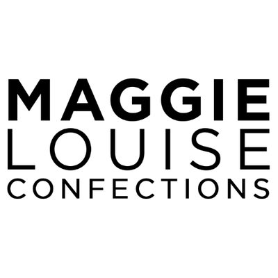 Maggie Louise Confections.jpg