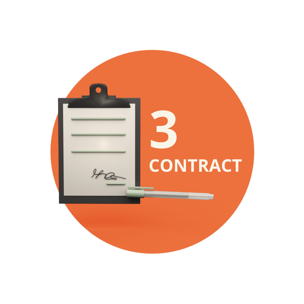 03-Contract.png