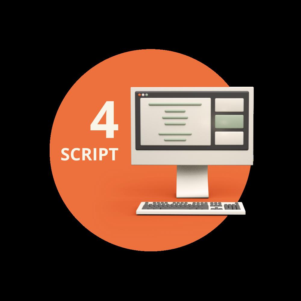 04-Script-v3.png
