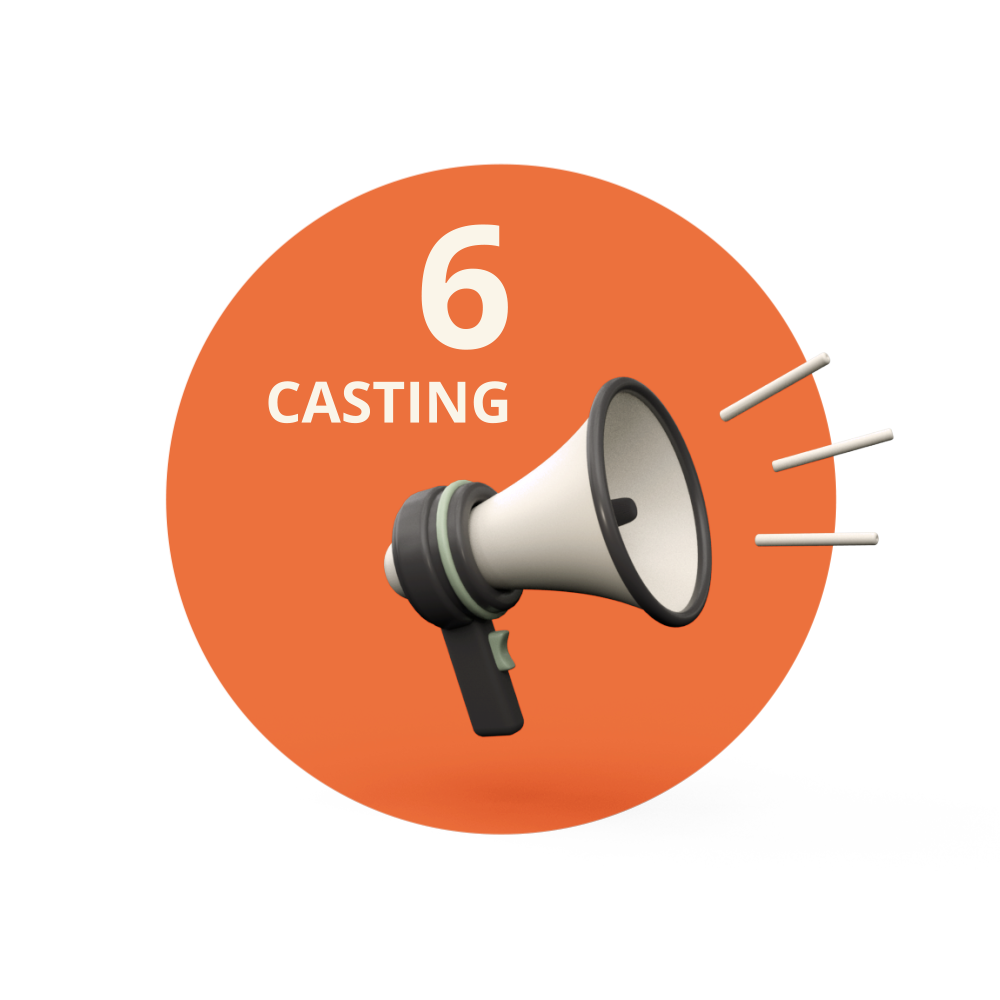 06-Casting.png