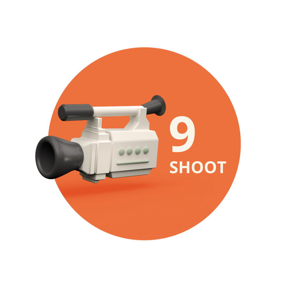 09-Shoot.png