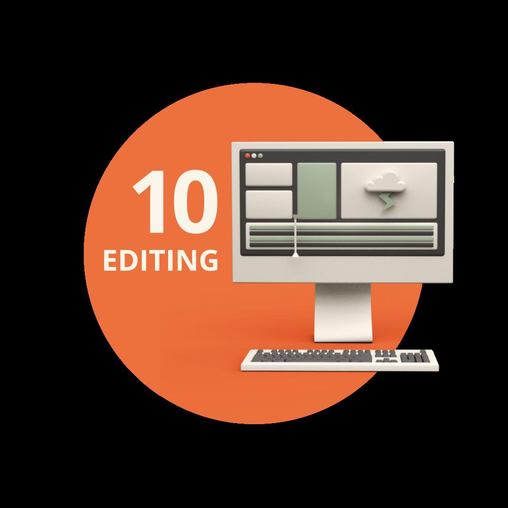 10-Editing.png