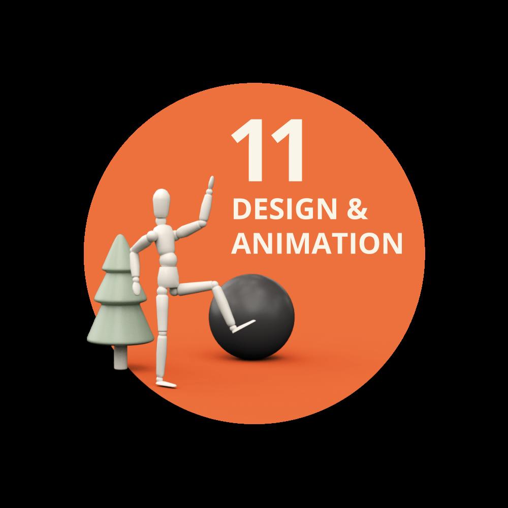 11-Design.png