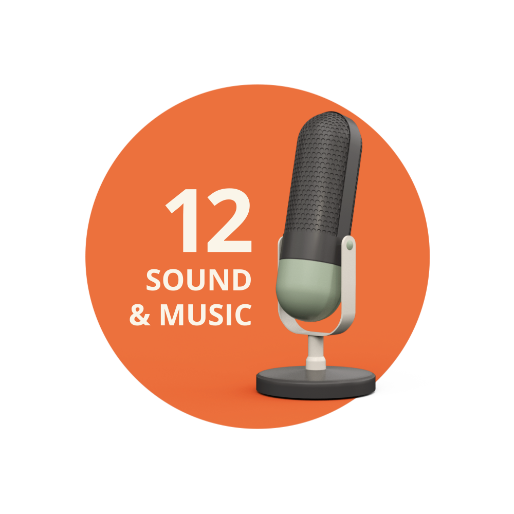 12-Sound.png