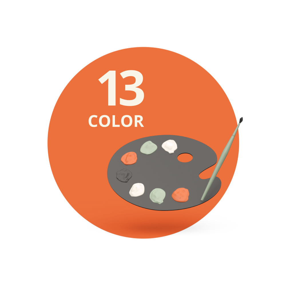13-Color.png