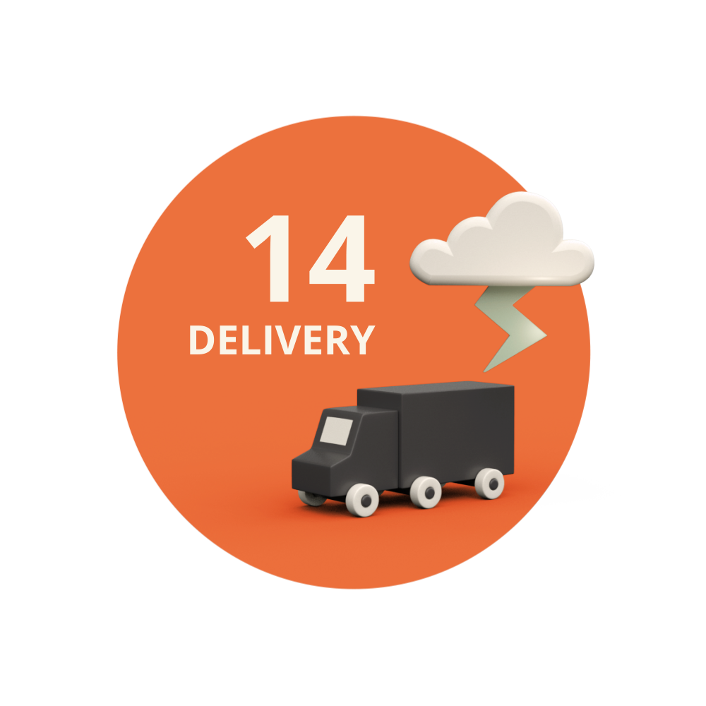 14-delivery.png