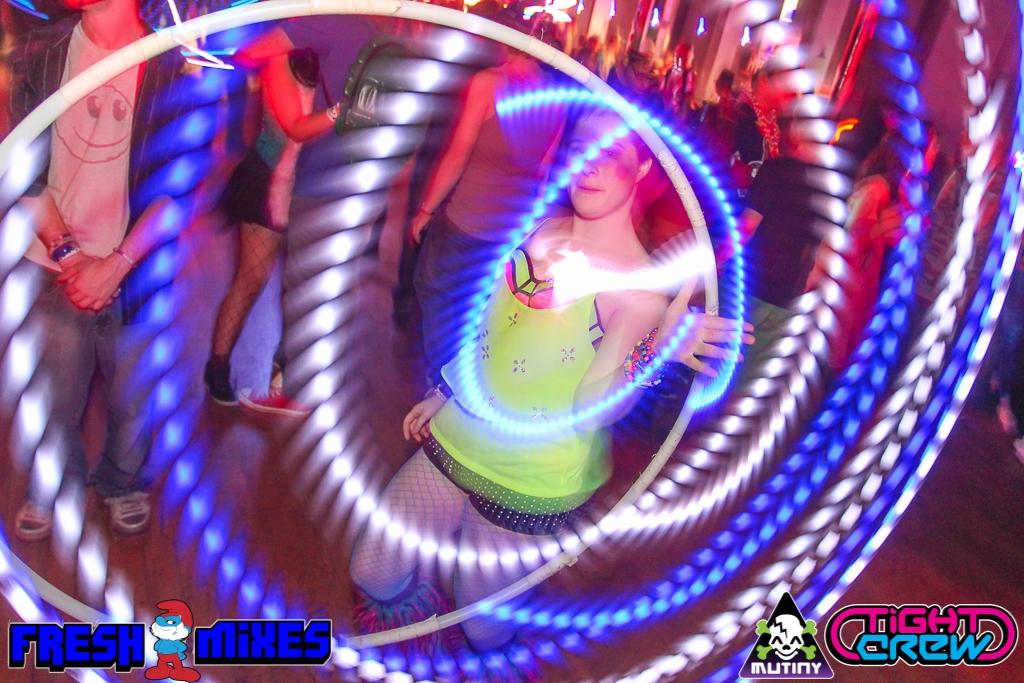 CircusGSoE 246.jpg