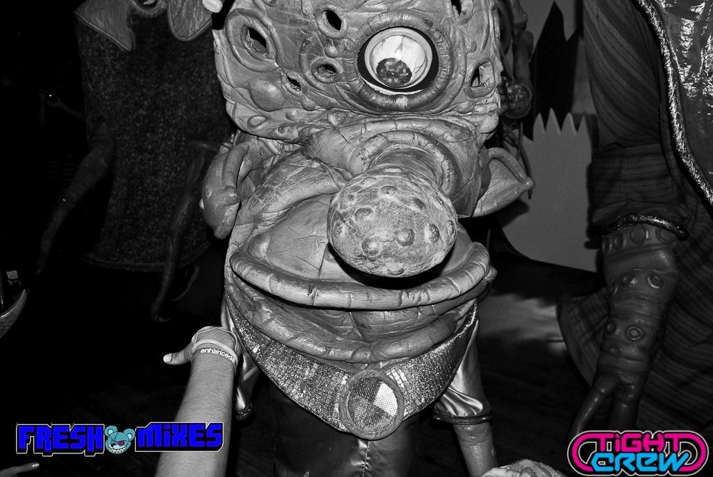 Creatures- Teddy (333).jpg