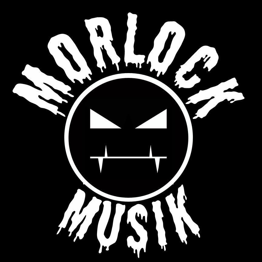 Morlock Musik Logo.jpg