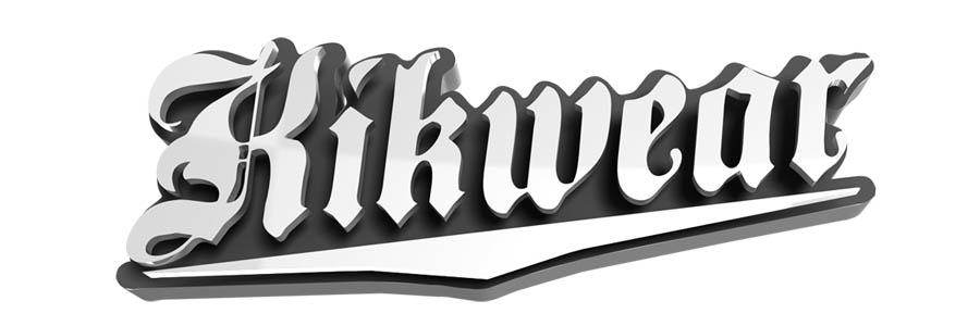 Kikwear.jpg