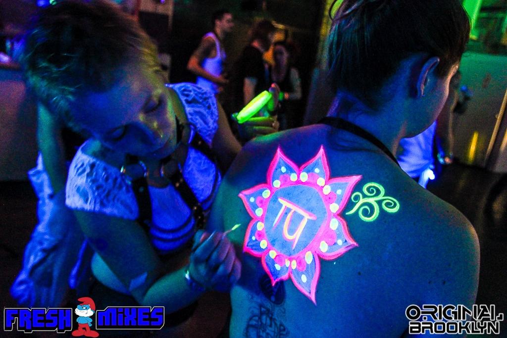 Glow Believe 341.jpg