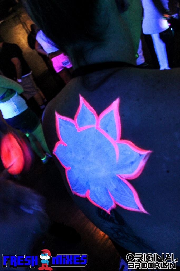 Glow Believe 334.jpg