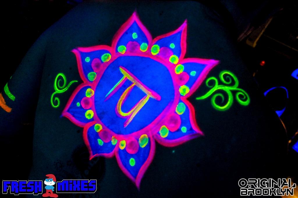 Glow Believe 344.jpg
