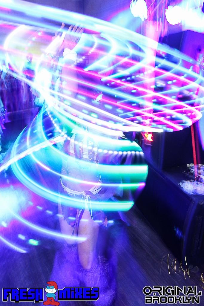 Glow Believe 309.jpg