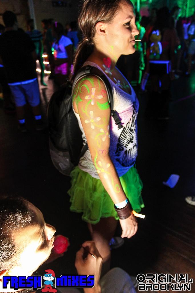 Glow Believe 331.jpg