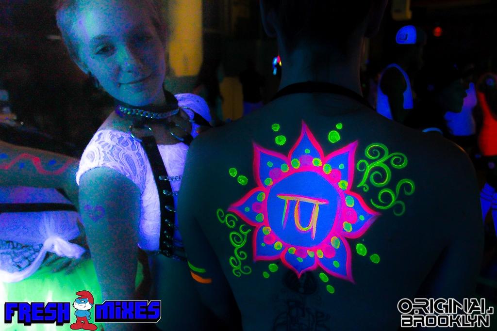 Glow Believe 345.jpg
