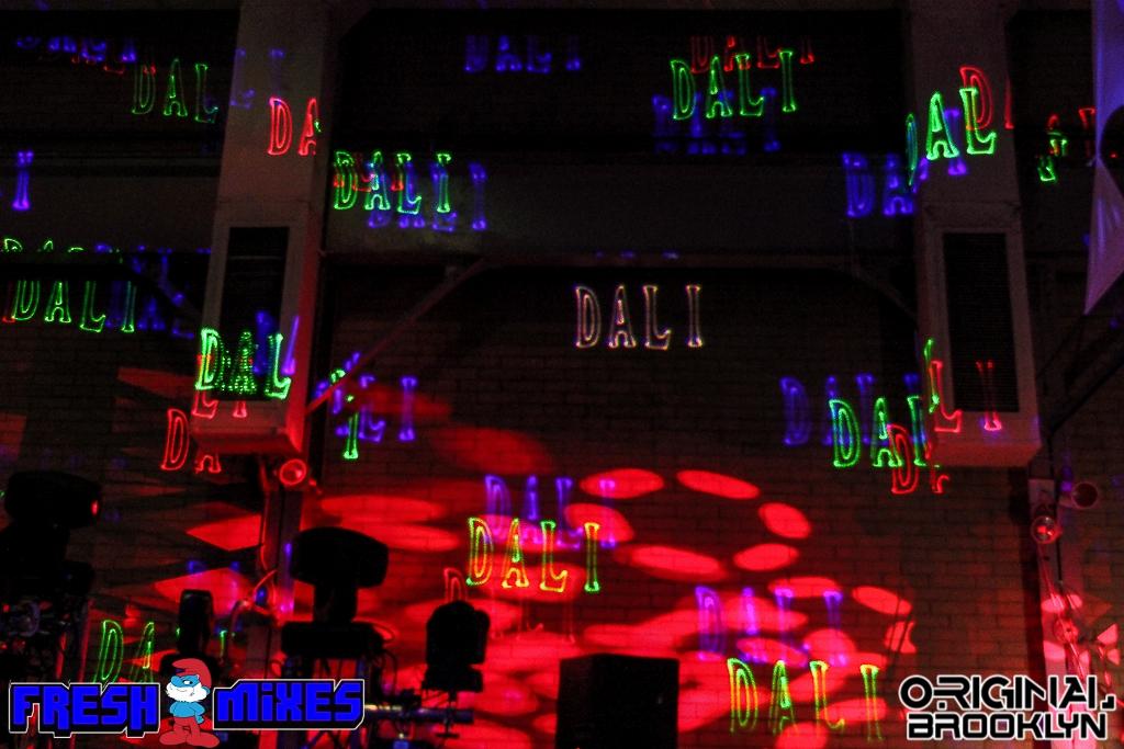 Glow Believe 124.jpg