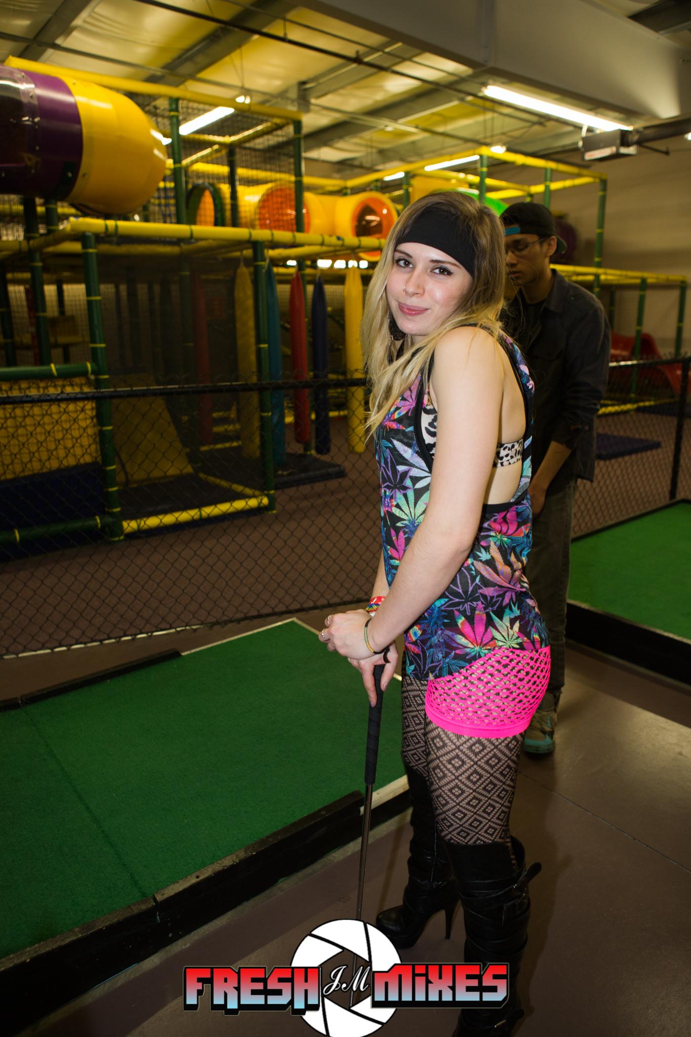 G-Matyas-Jenna-_73A0834-.jpg