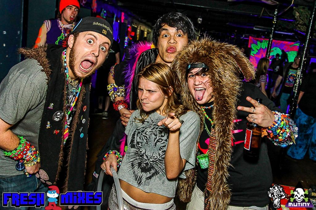 PartyAnimals3 088.jpg