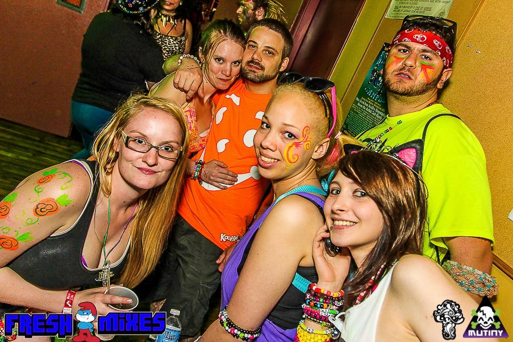 PartyAnimals3 388.jpg
