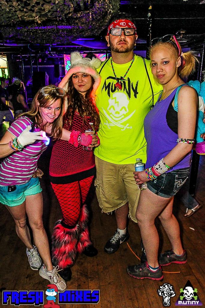 PartyAnimals3 169.jpg