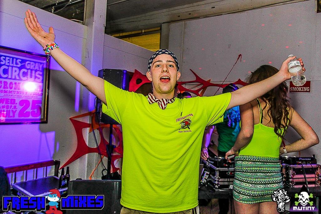 PartyAnimals3 084.jpg