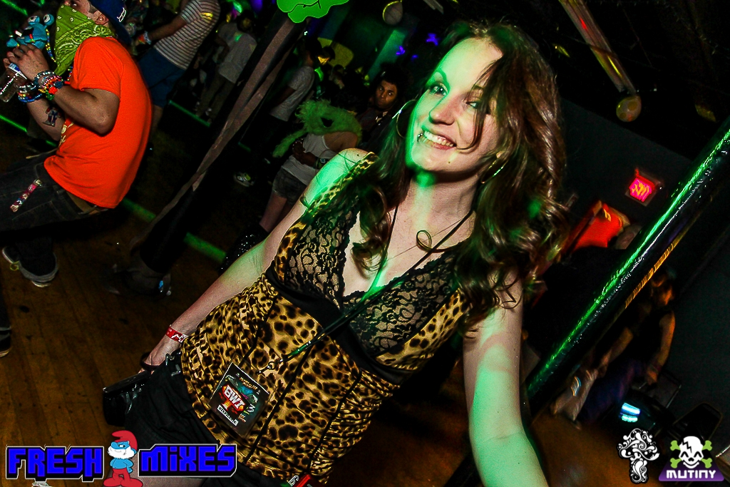 PartyAnimals3 239.jpg