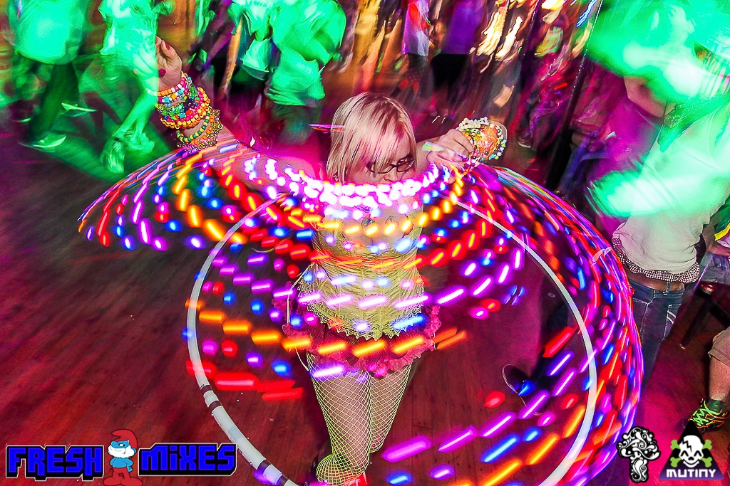 PartyAnimals3 021.jpg