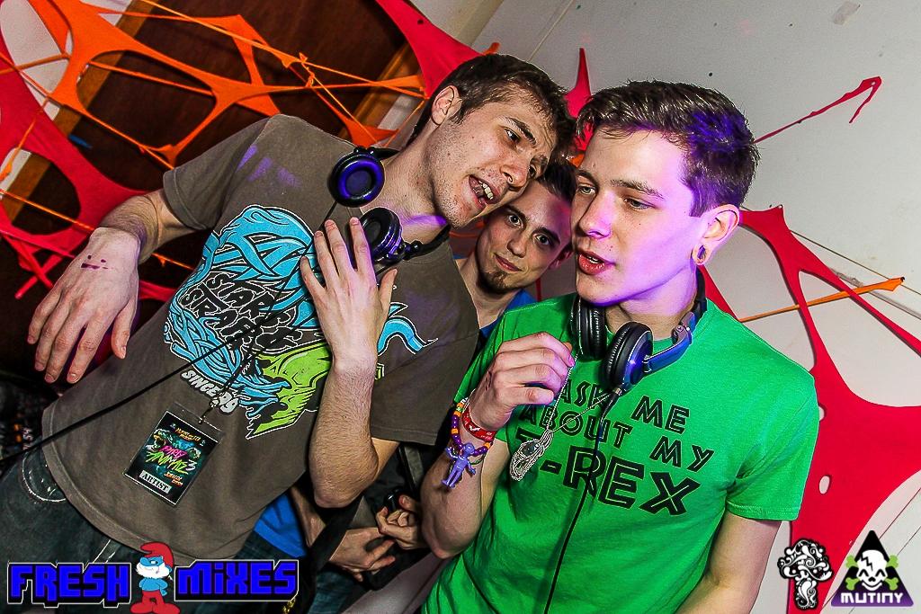 PartyAnimals3 074.jpg