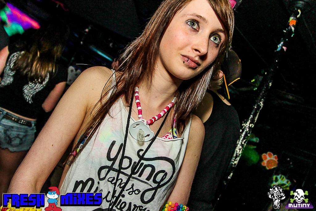 PartyAnimals3 352.jpg