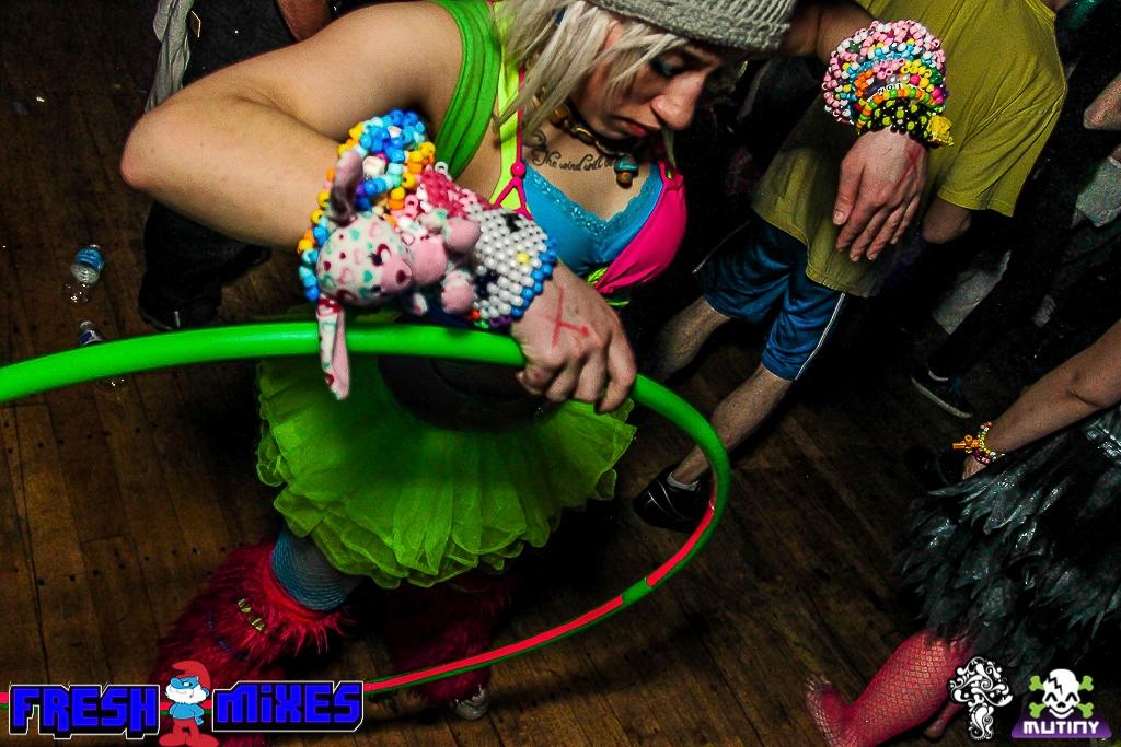 PartyAnimals3 520.jpg