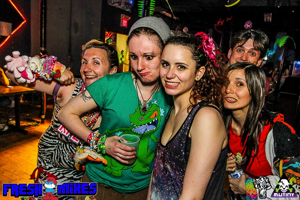 PartyAnimals3 631.jpg