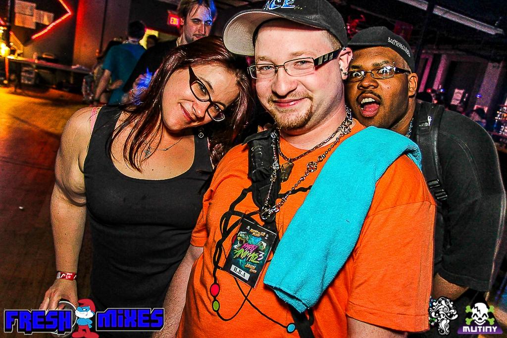 PartyAnimals3 231.jpg