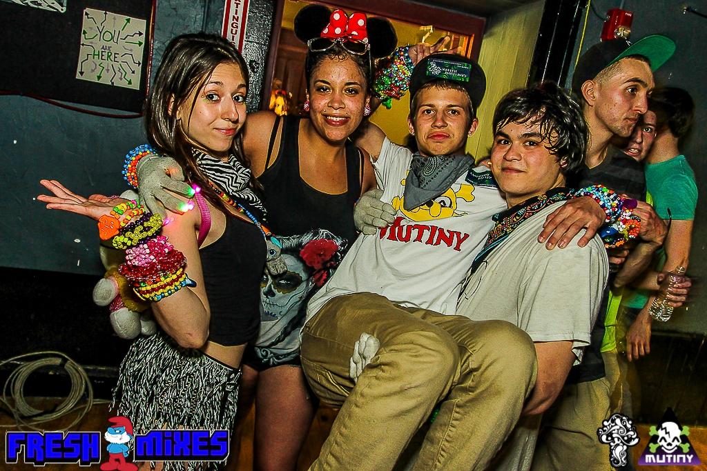 PartyAnimals3 652.jpg