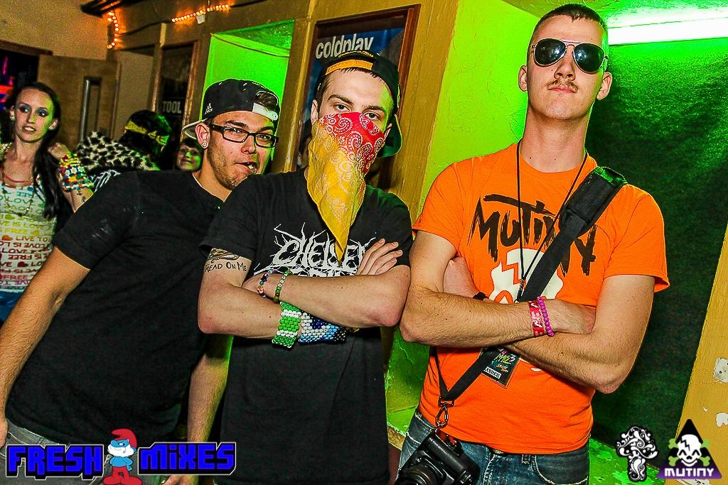 PartyAnimals3 099.jpg