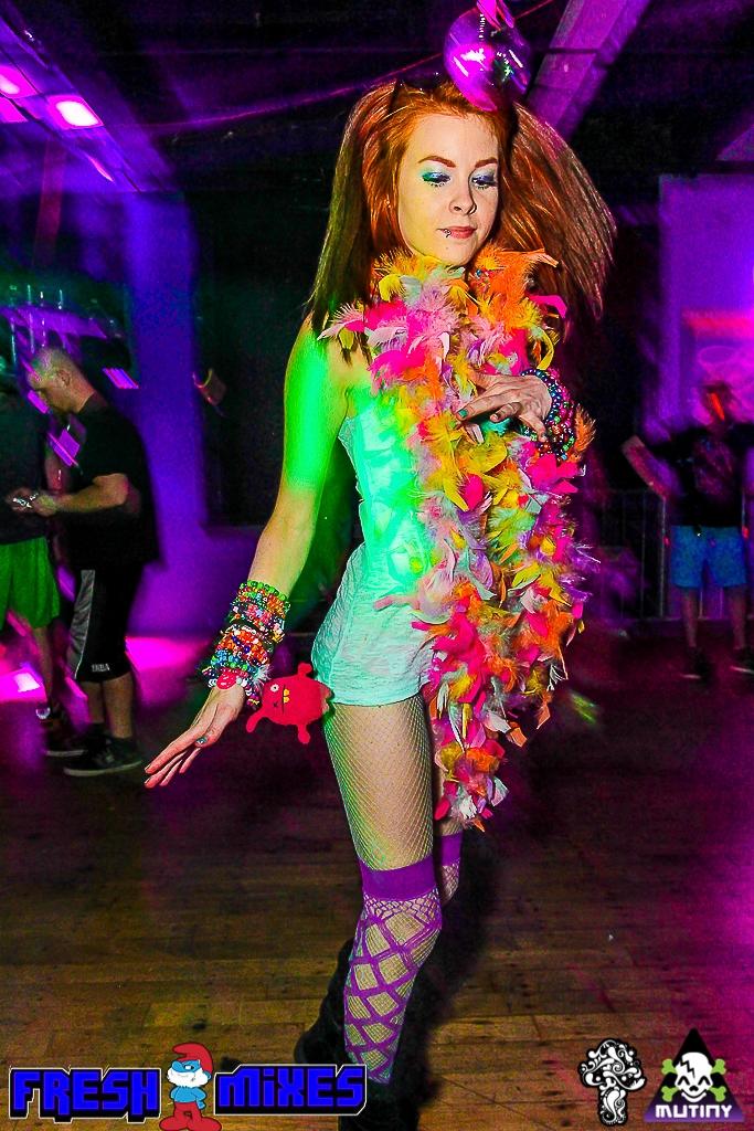 PartyAnimals3 023.jpg