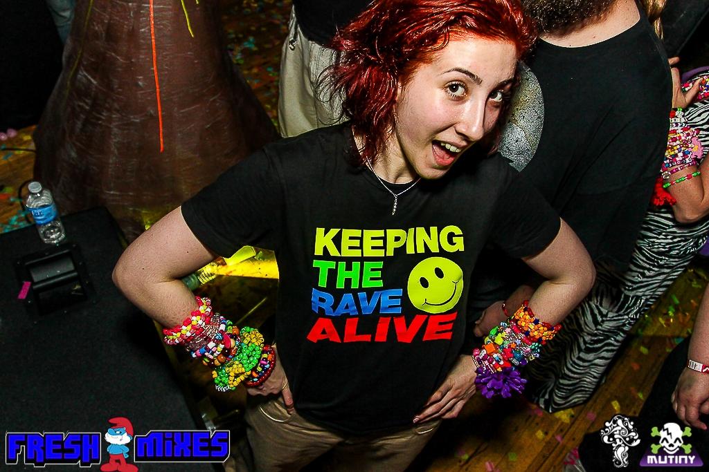 PartyAnimals3 711.jpg