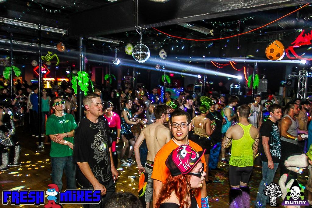 PartyAnimals3 741.jpg
