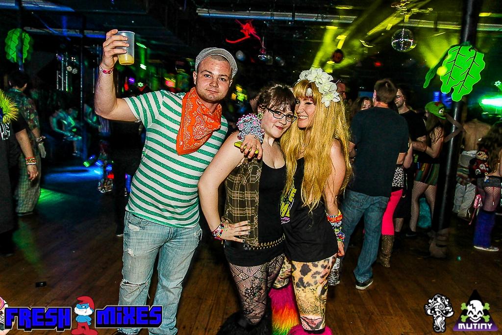 PartyAnimals3 212.jpg