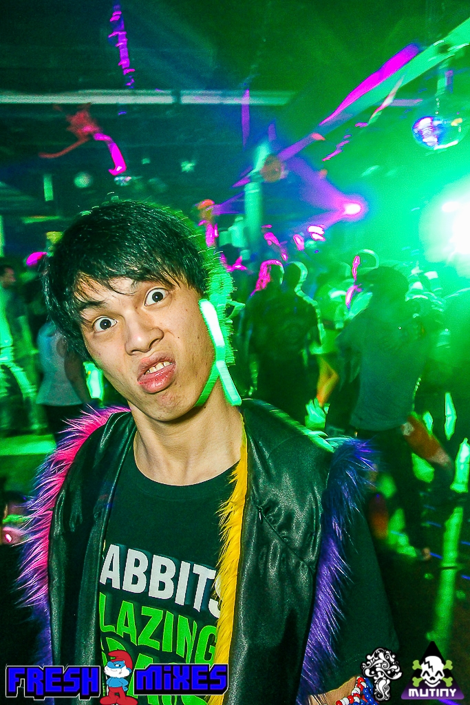 PartyAnimals3 608.jpg