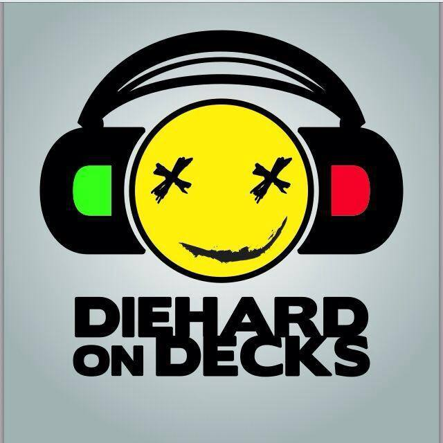 Diehard on Decks Logo.jpg