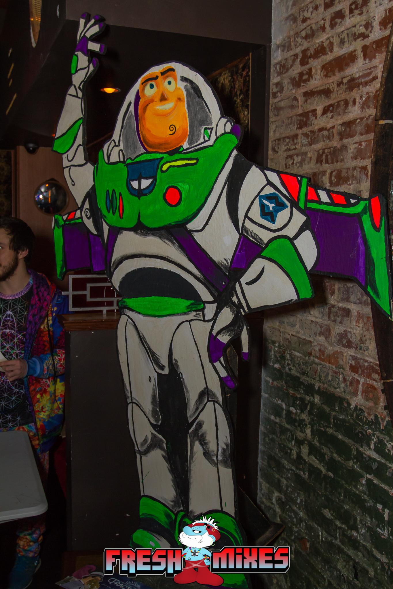 Toy Story 3 066.jpg