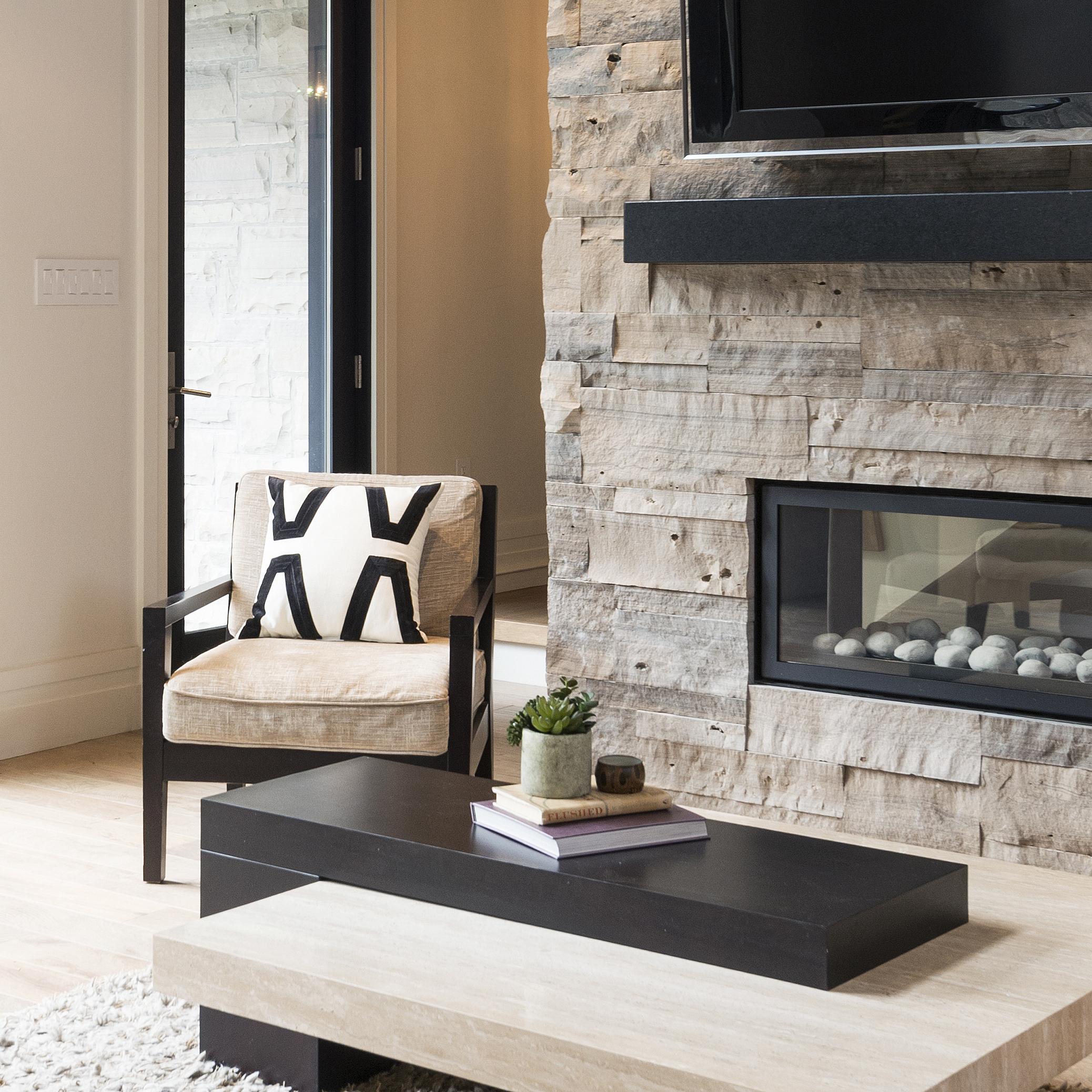 Interior Design Toronto