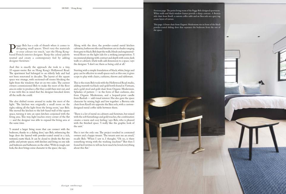 page 2 DA-1.jpg