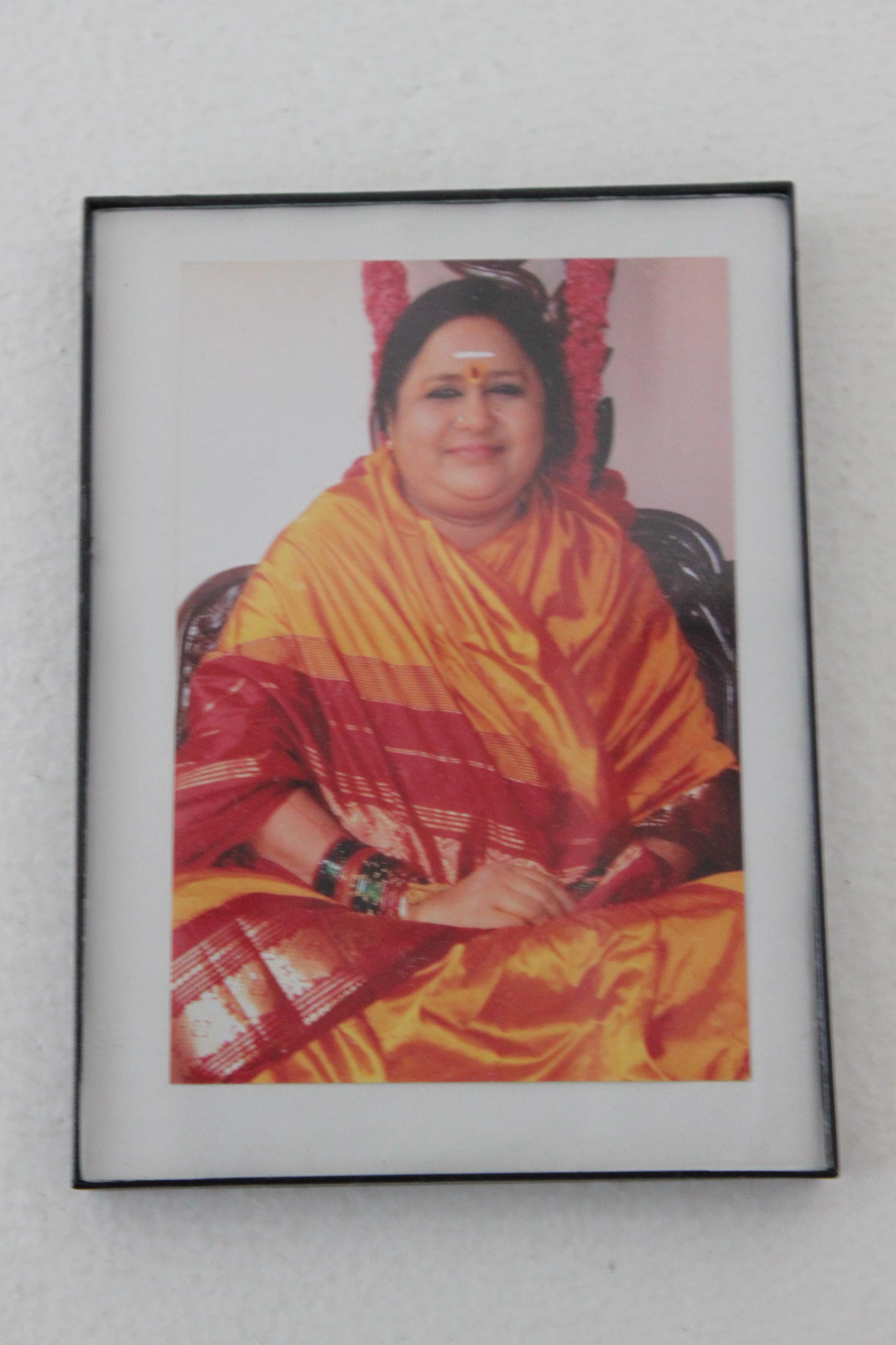 Amma Sri Karunamayi.jpg